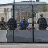 Recent attacks on the Capitol have resumed debate over security and fencing