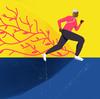 Heart Disease Is Still A Killer. Here's How To Reverse It