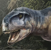 The newly discovered dinosaur was the best predator predator in Argentina