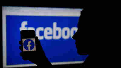 After Data Breach Exposes 530 Million, Facebook Says It Will Not Notify Users