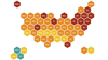Coronavirus Cases Are Rising Again. See How Your State Is Doing