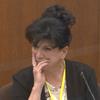 Watch Live: Chauvin Defense Begins Presenting At Murder Trial