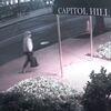 Chúng ta biết gì về kẻ tình nghi đã gieo bom trước cuộc bạo động ở Capitol