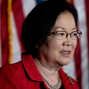 'Enough Is Enough': Democrats Push For GOP Support On Asian American Hate Crimes Bill