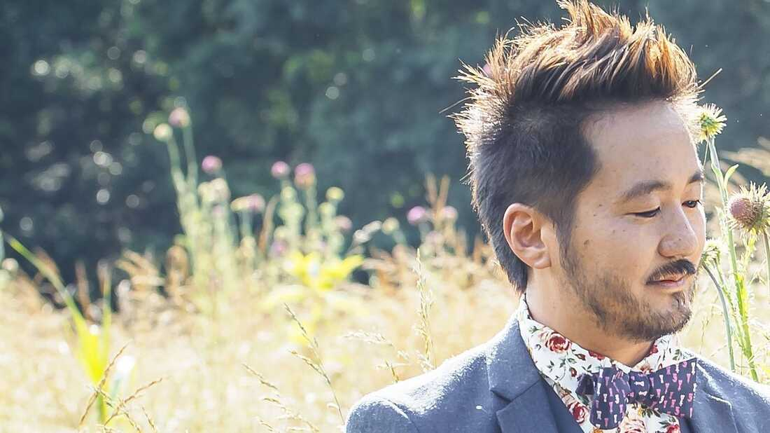 On 'For Every Voice That Never Sang,' Kishi Bashi Is Confident For A Changing World