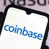 """Coinbase 是一家比特币初创公司,上市。 加密真的是""""金融的未来""""吗?"""