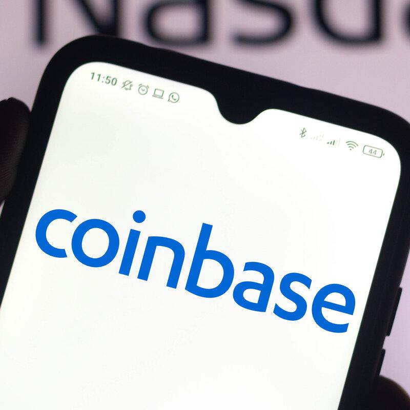 Mining gratuito di Bitcoin: passaggi e strumenti di base