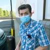 'Nunca é uma coisa': sulistas brancos e rurais hesitam em receber a vacina COVID