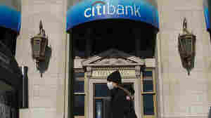 After The Banks Leave