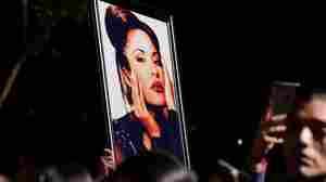 Selena Quintanilla-Pérez At 50: Preserving And Protecting A Precious Legacy