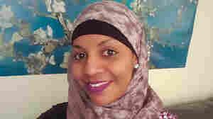 An Ethiopian American Refugee Longs For Her Homeland