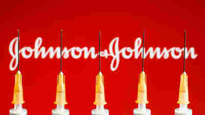 The Most Popular J&J Vaccine Story On Facebook? A Conspiracy Theorist Posted It