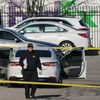 Police ID Suspect And Victims In Shooting Deaths At FedEx Facility In Indianapolis