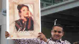 Selena's Spark Still Shines