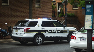 Alexandria To Create Independent Civilian Policing Review Board