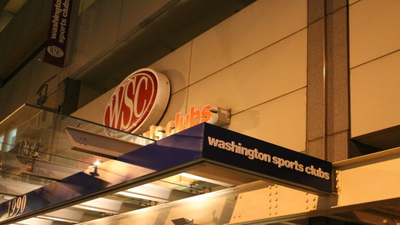 Washington Sports Club To Pay D.C. $100K For Allegedly Violating COVID-19 Protocols