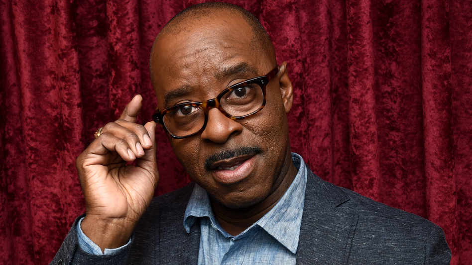 Courtney B. Vance now stars in Genius: Aretha as the singer's father, Rev. C. L Frankin. He co-starred in the recent HBO series, Lovecraft Country, and won an Emmy for his portrayal of Johnnie Cochran in the 2016 series, The People v. O.J. Simpson: American Crime Story.