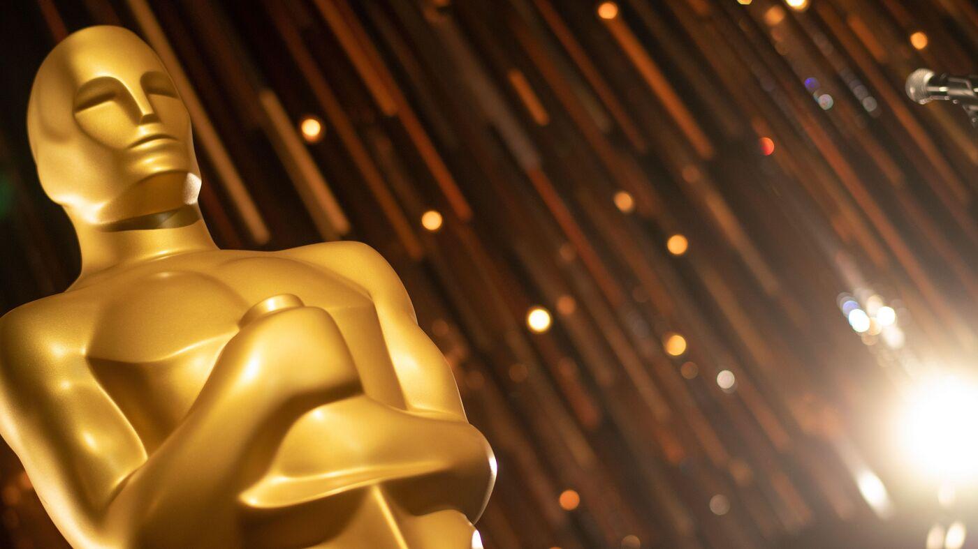 Live Updates: Oscars 2021