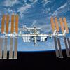 La Estación Espacial Internacional está a punto de estar llena y no hay más camas