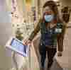 The Pandemic Imperiled Non-English Speakers In A Hospital