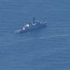 Ώρα να σώσουμε 53 ναυτικούς στο αγωνιστικό υποβρύχιο της Ινδονησίας