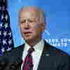 At Biden Climate Summit, World Leaders Pledge To Do More, Act Faster