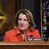 Countering Biden, Senate Republicans Unveil Smaller $568 Billion Infrastructure Plan