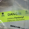 Overdose Deaths Surged In Pandemic, As More Drugs Were Laced With Fentanyl