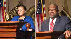 Louisiana Special Election: Democratic State Senators Face Off For U.S. House Seat