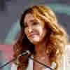 Caitlyn Jenner Announces Run For California Governor