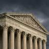 Supreme Court To Take Ten First Large Gun Rights Right In More Than A Decade