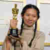 Oscars 2021: The Complete Winners List
