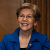 Elizabeth Warren's 'Persist' Is Generous To Her '20 Democratic Rivals (Except One)