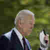 The Trajectory Of The Pandemic, 100 Days Into Biden's Administration
