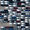 Taiwan Races To Remedy Car Chip Shortage But No End In Sight, Says Economy Minister