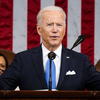 President Biden's Address To Congress, Annotated