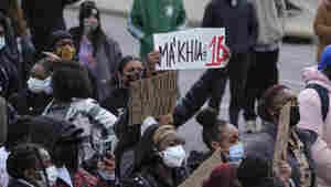 Columbus Mayor Requests DOJ Review Of Racial Bias In Police Force