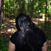 Domestic Abuse Survivors Fear Deportation Under Trump Policy Biden Has Yet To Reverse