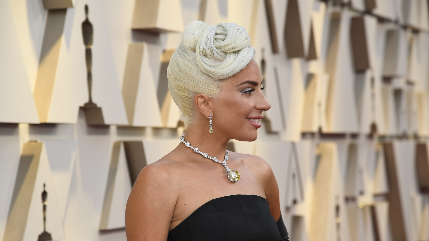 Lady Gaga's Alleged Dognappers Arrested And Charged In Los Angeles – NPR