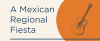 Calling audience voices to share their thoughts on Mexican Regional.