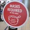 TSA Memperluas Mandat Topeng ke Penerbangan Sepanjang Musim Panas Seiring Perjalanan meningkat