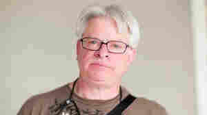 Archivist and filmmaker Rick Prelinger