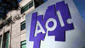 Internet Oldies AOL And Yahoo Are Sold ... Again