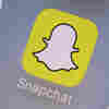 Snapchat can be sued for role in fatal car crash, court rules