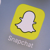 Snapchat Can Be Sued Over Role In Fatal Car Crash, Court Rules