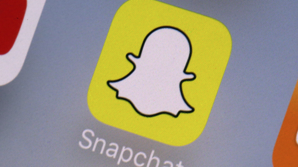 A federal appeals court on Tuesday ruled that Snapchat should be held legally responsible in a case in which a young man used the app