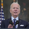 Biden Sets New Goal: At Least 70% Of Adults Given 1 Vaccine Dose By July 4