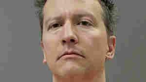 Derek Chauvin Seeks New Trial In George Floyd Murder Case