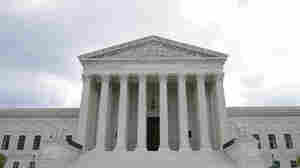 Supreme Court Weighs Crack Cocaine Sentencing Disparity