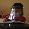 Opinión: Cómo los niños latinoamericanos están experimentando el cierre de escuelas COVID más prolongado del mundo
